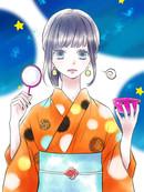 ReRe Hello漫画