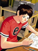 rin漫画103