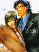 Virgin Love漫画