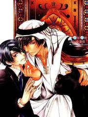 傲慢王子与秘密情人的爱恋